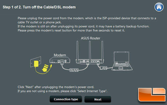 Asus rt ac66u 80211ac wireless ac1750 router review page 2 of 6 we found configuring the asus rt ac66u to be basically identical to our experience setting up the rt n66u the firmware version we have loaded is version greentooth Image collections