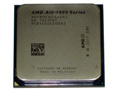 AMD A10-6800K and A10-6700 Richland APU Reviews