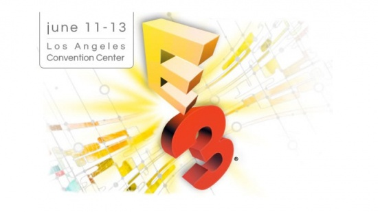 E3 2013: Day 0 – What to Expect from This Year's E3 Expo