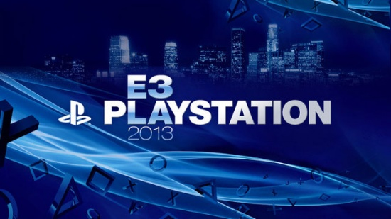 e3_playstation_2013.0_cinema_640.0_550