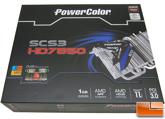 powercolor-7850-box