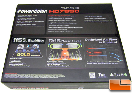 powercolor-7850-box2