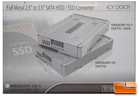 MB982IP_box_front
