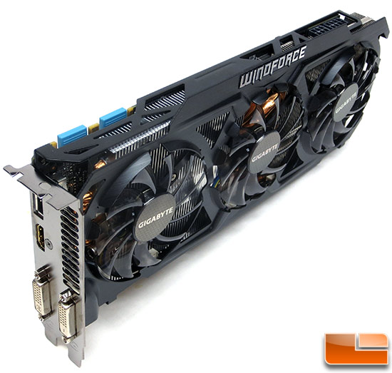 gigabyte-770-windforce-angle