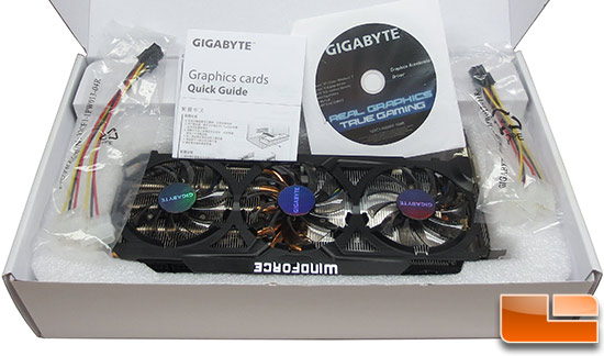 gigabyte-gtx770-bundle