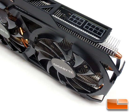 gigabyte-gtx770-power