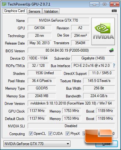 gigabyte770gpuz