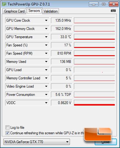 gigabyte770idle