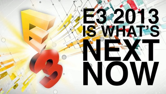 E3 2013: Wrap Up Coverage