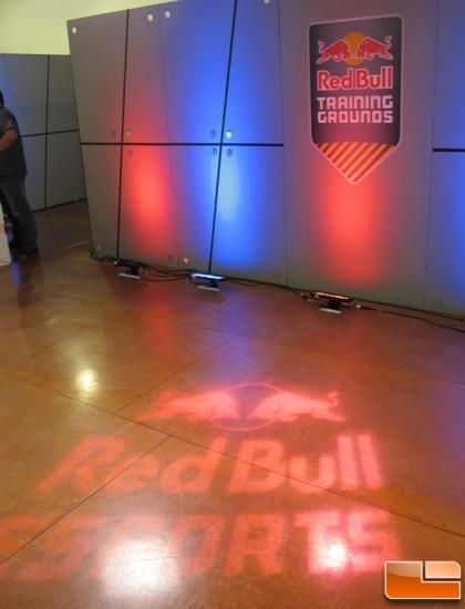 red_bull7_550