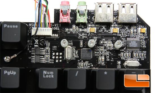 15_insidecontroller