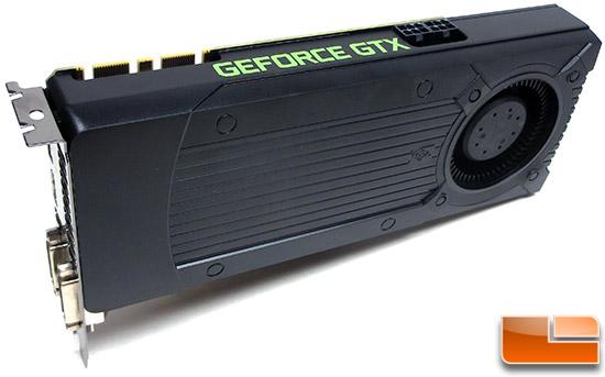 nvidia-gtx760-power