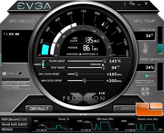 msi-gtx-760-oc