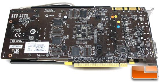 msi-gtx760-back