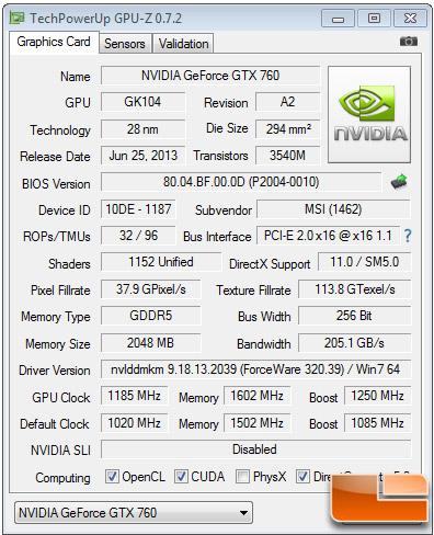 msi-gtx760-oc-gpuz