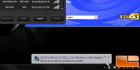 AC53-Utility-6