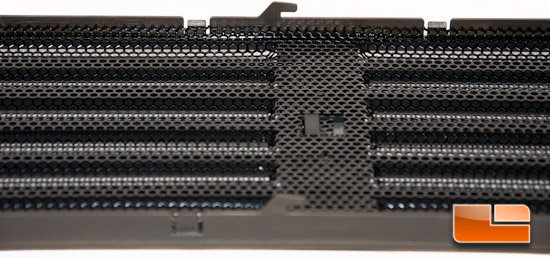 Corsair Carbide Air 540 Panel Connector