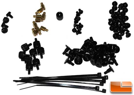 box_accessories