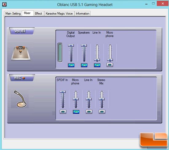 Oblanc_GUI-2