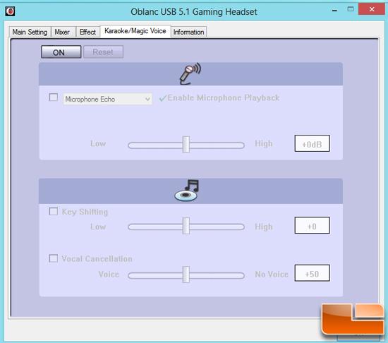 Oblanc_GUI-4