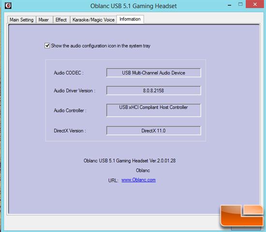 Oblanc_GUI-5