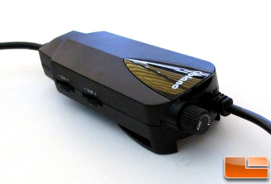 UFO510_controller2