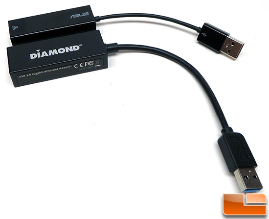 diamond-asus-adapters