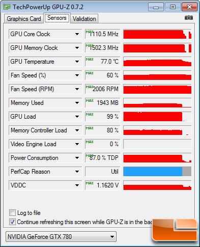 GTX780-gaming-temp