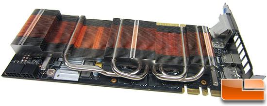 galaxyy-gtx780-cooler
