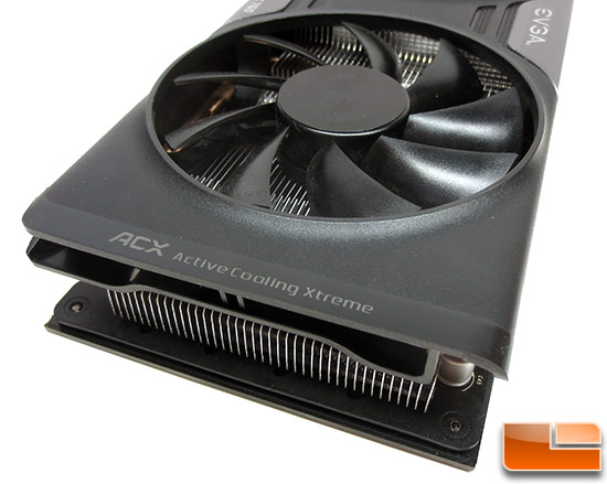 evga-760-acx-cooling