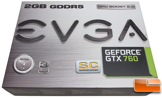 evga-gtx760-sc-box