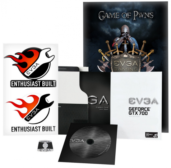 gamebundle_550