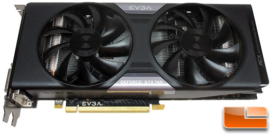 geforce-gtx760-front
