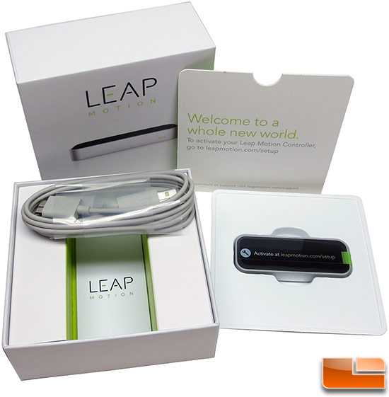 leap-motion-controller