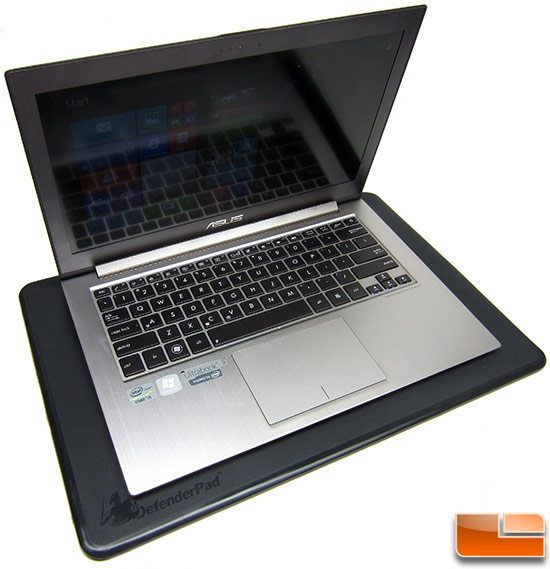 defenderpad-ultrabook