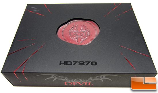 7870-devil-box