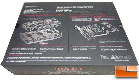 7870-devil-box2