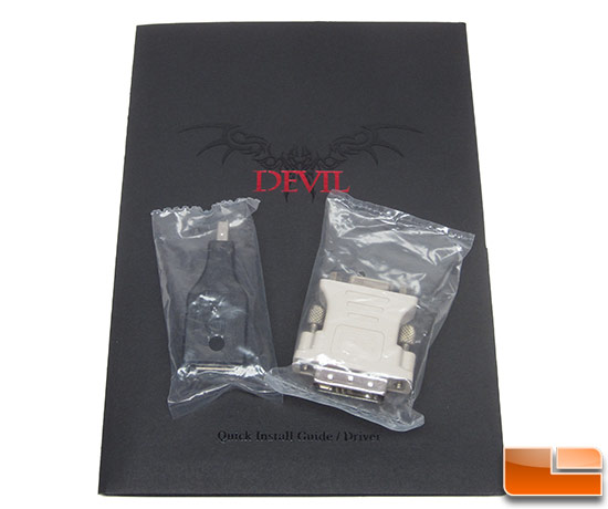 7870-devil-bundle