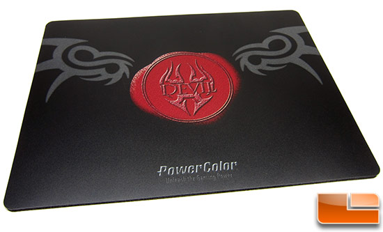 7870-devil-mouse-pad