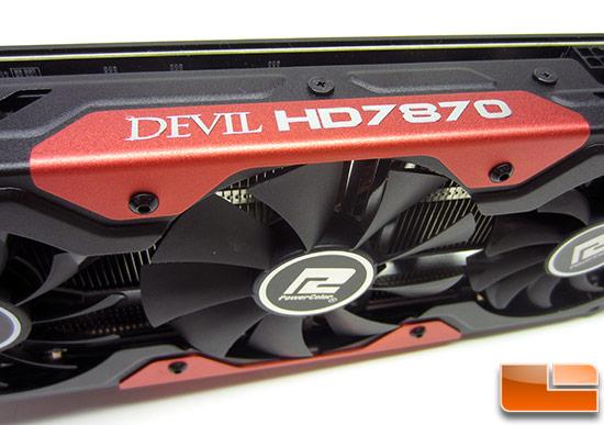devil-hd-7870