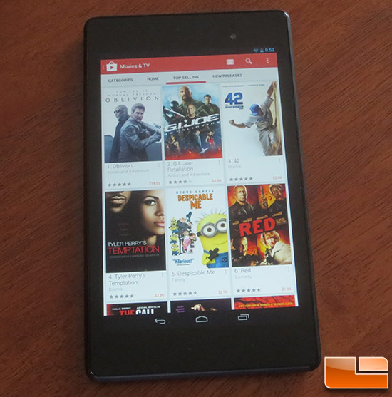 nexus7-top-movies