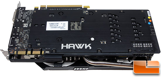 msi-gtx760-hawk-back