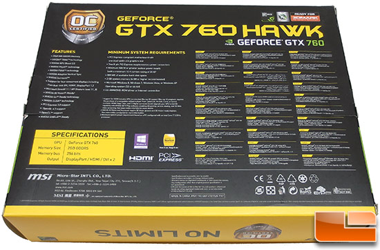 msi-gtx760-hawk-box2