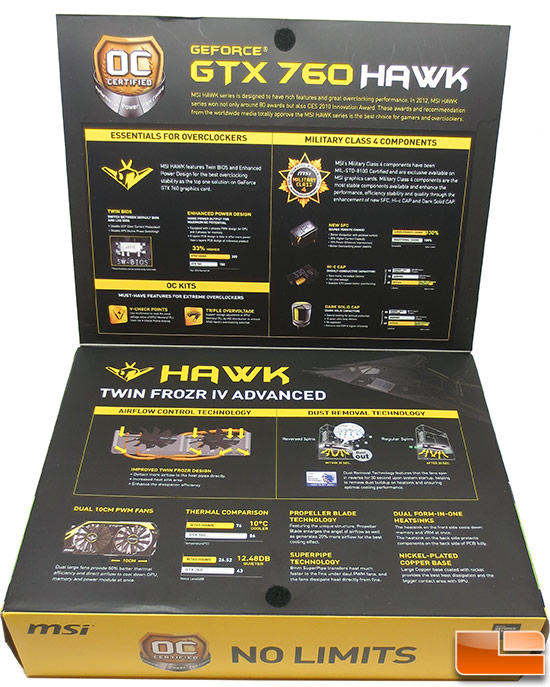 msi-gtx760-hawk-box3
