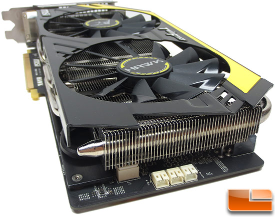 msi-gtx760-hawk-voltage
