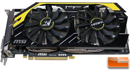 msi-gtx760-hawk