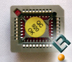 TopHat BIOS
