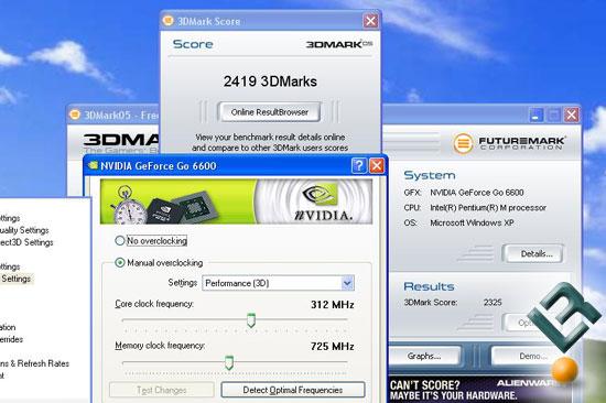 Игры Для Nvidia Geforce 6600