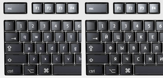 The Optimus OLED Keyboard