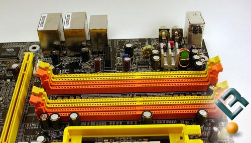 System Board